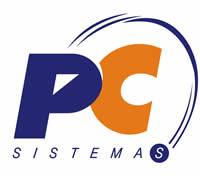pc sistemas logo