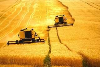 mecanizacao agronegocio