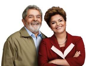 Dilma_e_Lula_bg_branco