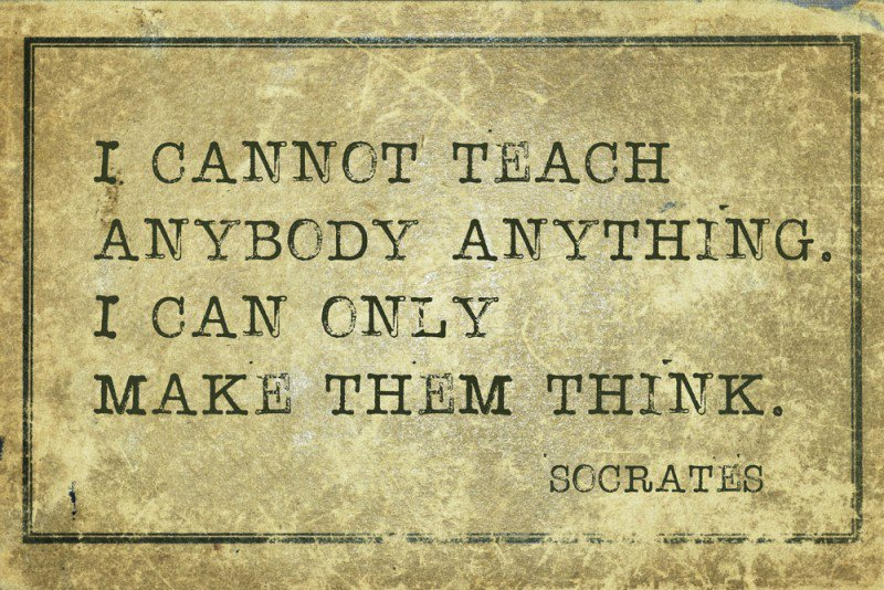 socrates-quotes-elearning-800x534