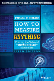 livro_how_to_measure