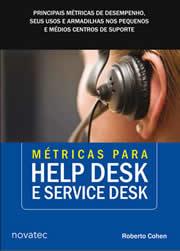 livro_metricas_help_desk
