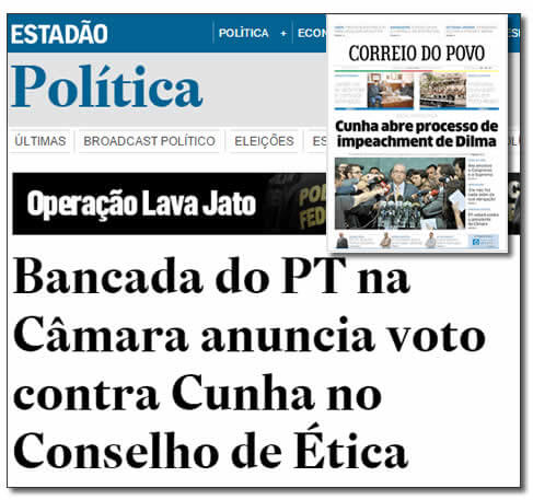 bancada_do_pt_c