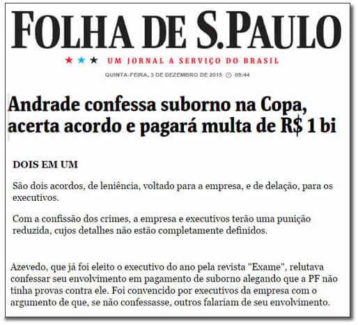 folha_camargo-c