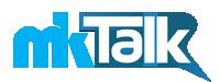 logo-talk-retina