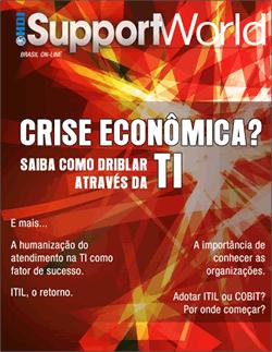 revista-hdibrasil-c