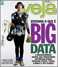 veja_big_data