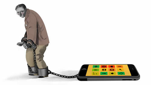 escravo-smartphone