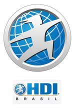 hdi-brasil-logo