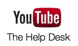 help-desk-youtube
