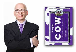seth-purple-cow