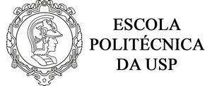 usp-politecnica-c