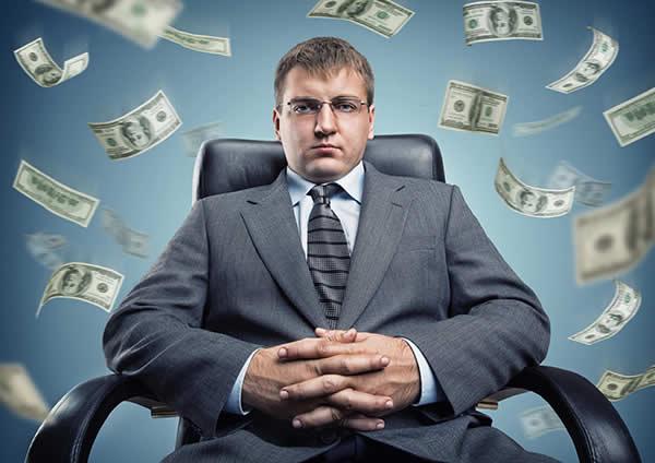 boss-money