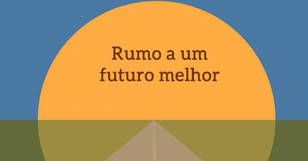 futuromelhor