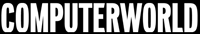 logo-computerworld