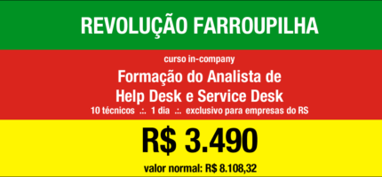 empresas-rsb-c
