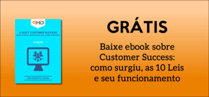 ebook-metr-capa-site